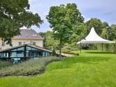 Château Mignon - Dubnica nad Váhom #30