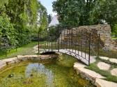 Château Mignon - Dubnica nad Váhom #36