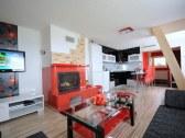 apartman viktoria