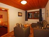 Apartmány a Štúdia MIROSLAV v Demänovskej doline - Demänovská Dolina - LM #18