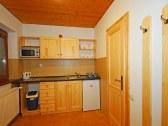 Apartmány a Štúdia MIROSLAV v Demänovskej doline - Demänovská Dolina - LM #24