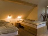 hotel 3stromy