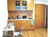 apartmany katka a zuzka