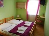Standard izba