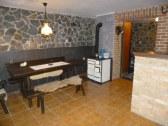 Vinohradnícka chata - Skalica - SI #15