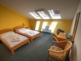 hotel thermalkesov polny kesov