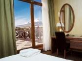 Hotel INTERNATIONAL - Veľká Lomnica #7