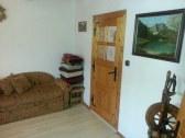Obyvacia izba