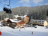 Ski & Wellness Residence Družba - Demänovská Dolina - LM #15