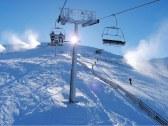 Ski & Wellness Residence Družba - Demänovská Dolina - LM #24