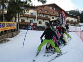 Ski & Wellness Residence Družba - Demänovská Dolina - LM #32