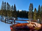 Ski & Wellness Residence Družba - Demänovská Dolina - LM #33