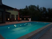 Villa GOLF - Sliač #23