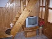 Rekreačný domček na Orave - Zuberec #6