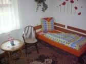 Rekreačný domček na Orave - Zuberec #10