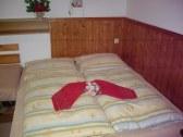 Rekreačný domček na Orave - Zuberec #13