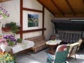 Rekreačný domček na Orave - Zuberec #15