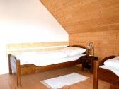 Izba v podkroví