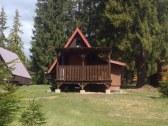 chatka 28 tatranska strba