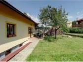 vila strazan