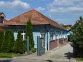 apartmany u lenky podunajsko
