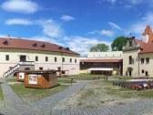 historicky hotel hviezdoslav