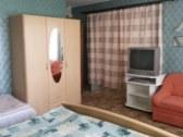 Villa RELAX - Horné Semerovce #6