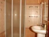 kúpelňa s WC