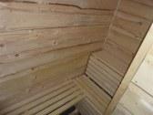 chata pod krivanom