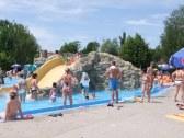 Dětský bazén¨