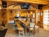 chata javornicek