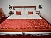 hotel svatojansky kastiel
