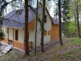 chata lesana