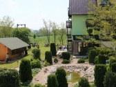 Chata Biela Táňa - Trávnica #7