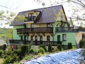 Chata Biela Táňa - Trávnica #14