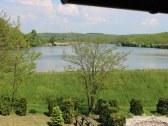Chata Biela Táňa - Trávnica #22
