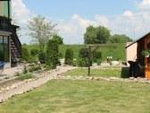 Chata Biela Táňa - Trávnica #20