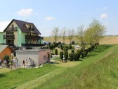 Chata Biela Táňa - Trávnica #18