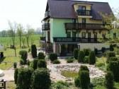 Chata Biela Táňa - Trávnica #19
