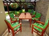 Rekreačný dom OLIVA - Bešeňová #13