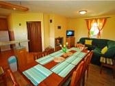 Rekreačný dom OLIVA - Bešeňová #9