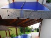 Rekreačný dom OLIVA - Bešeňová #17