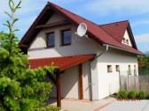 Rekreačný dom OLIVA - Bešeňová #15