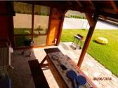 Rekreačný dom OLIVA - Bešeňová #18