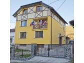 privat zamagursky dom zamagurie