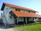Ubytovanie GABIKA - Dunajská Streda #2