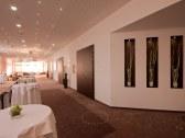 Hotel HOLIDAY INN - Bratislava #8