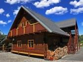 Ski Čierny Balog – Urbanov vrch - Čierny Balog #46