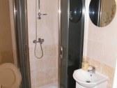 Hygienická bunka