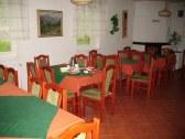 Penzión pod hradom - Lietava #10